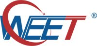 WEE Technology Company Limited